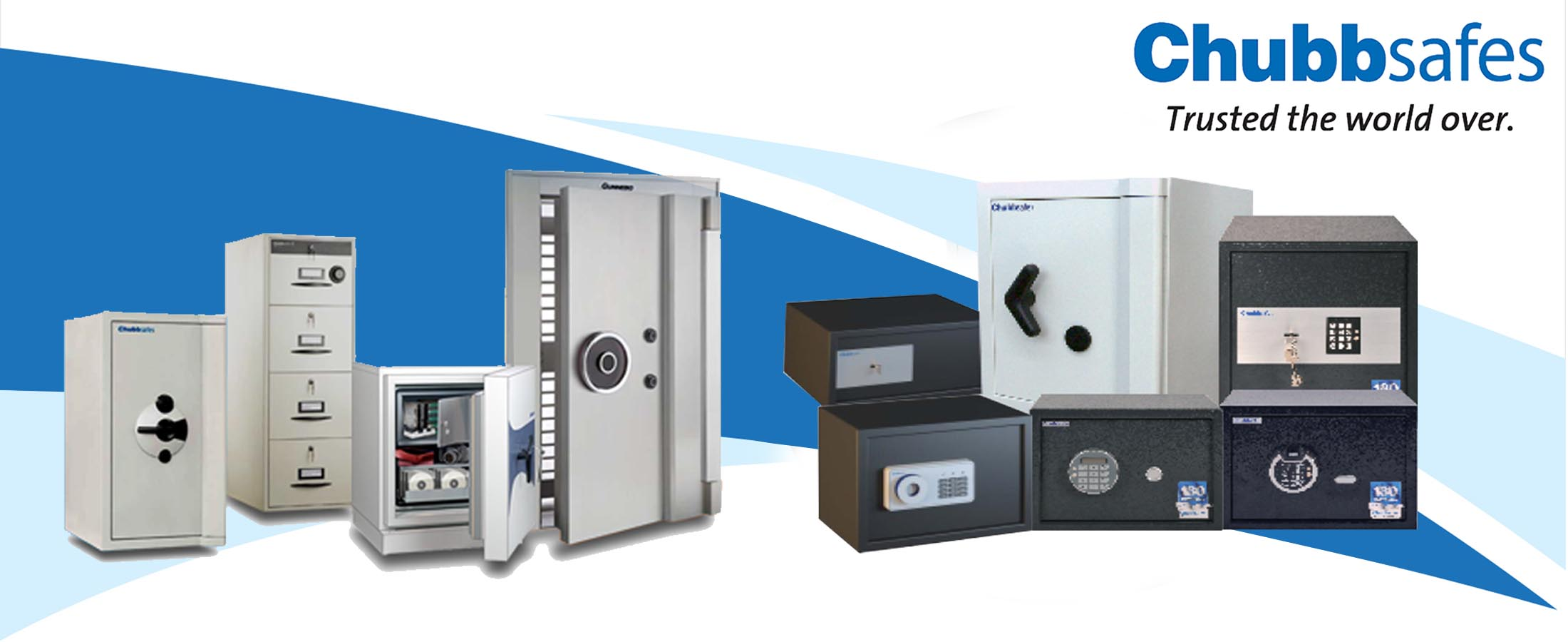 Best Security Systems, CCTV & Equipment Company in Kuwait - Kaaval